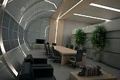 salon de reuniones-desk-night.jpg