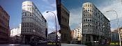edificio feote de santiago-santiago-serie-1-copy2.jpg
