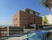 Edificio-edificio-masnou-1-copy.jpg