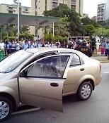 Venezuela: ¿Estamos informados sobre lo que pasa alli?-asesinada.jpg