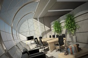 salon de reuniones-desk-day-materials.jpg