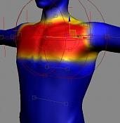 Pliegues indeseables en un modelo de humano-envolvente1.jpg