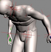 Pliegues indeseables en un modelo de humano-humano2.jpg