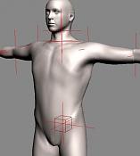 Pliegues indeseables en un modelo de humano-humano1.jpg