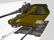 aS-90 BraveHeart   y no es la pelicula  -009.jpg