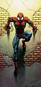 Coloreado digital para comic-spid1.jpg