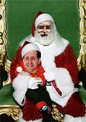 Nuestras jetas o el post de la belleza camuflada-andy-2004-christmas-copia.jpg