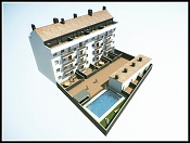 Edificio 18 Viviendas-02-camara2.jpg