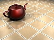 -ceramica02.jpg