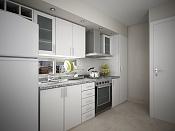 cocina y Baño-cocina_final_corr.90-2-.jpg