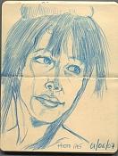Sketchbook de RR-xana11.jpg