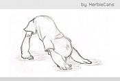 Cartoon-boy-by-herbiecans.jpg