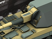 aS-90 BraveHeart   y no es la pelicula  -wip-12.jpg