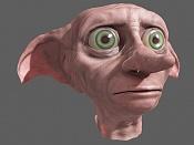 Elfo Domestico  Dobby -dobby_shaded.jpg