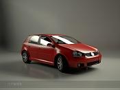 VW Golf  Blender+Indigo -im1180831132-copia.jpg