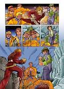 Coloreado digital para comic-coloreadopi0.jpg