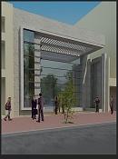 edificio - ultimo trabajo-9-julio_011.jpg