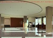 LightScape_Necrofilia 3D-lightscape_maldito.jpg