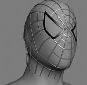 Spiderman 3 0   otros mas para la coleccion -6.jpg