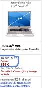 Un portatil para 3d -dell13xg.jpg