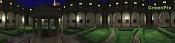 LightScape_Necrofilia 3D-hostal-rr-catolicos-pano02.jpg