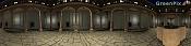 LightScape_Necrofilia 3D-hostal-rr-catolicos-pano03.jpg