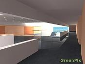 LightScape_Necrofilia 3D-palau01.jpg