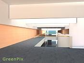 LightScape_Necrofilia 3D-palau02.jpg