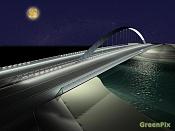 LightScape_Necrofilia 3D-puente-logrono02.jpg