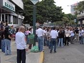 Venezuela: ¿Estamos informados sobre lo que pasa alli?-pm1.jpg