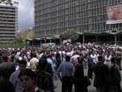 Venezuela: ¿Estamos informados sobre lo que pasa alli?-pm2.jpg