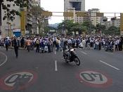 Venezuela: ¿Estamos informados sobre lo que pasa alli?-pm3.jpg