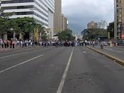 Venezuela: ¿Estamos informados sobre lo que pasa alli?-pm4.jpg
