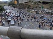 Venezuela: ¿Estamos informados sobre lo que pasa alli?-pm5.jpg