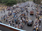 Venezuela: ¿Estamos informados sobre lo que pasa alli?-pm6.jpg