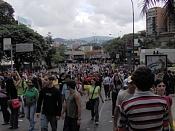 Venezuela: ¿Estamos informados sobre lo que pasa alli?-pm7.jpg