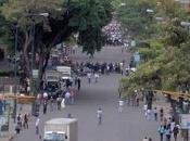Venezuela: ¿Estamos informados sobre lo que pasa alli?-pm8.jpg
