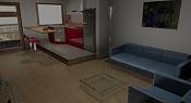 Salon VRay-casa-presentacion-01-03.jpg
