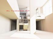 LightScape_Necrofilia 3D-lightscape_maldito_04.jpg