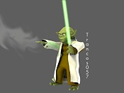 Yoda-1.jpg