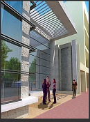 edificio - ultimo trabajo-9-julio_021.jpg