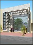 edificio - ultimo trabajo-9-julio_031.jpg