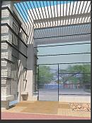 edificio - ultimo trabajo-9-julio_041.jpg