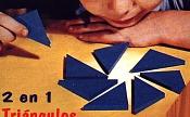 busco figuras para un rompecabezas con triangulos-rompecabezastri.jpg