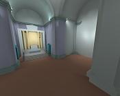 LightScape_Necrofilia 3D-prueba2.jpg