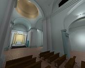 LightScape_Necrofilia 3D-prueba4.jpg