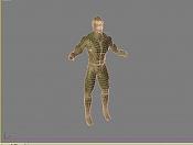intento personaje-wires001.jpg