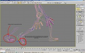 Personaje animado con Biped-jim-pies.jpg