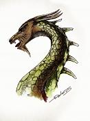 Dragoon Verde-dragon30xv.jpg