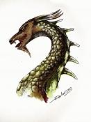 Dragoon Verde-dragon51sh.jpg